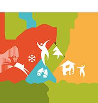 Logo Educ'Alpes