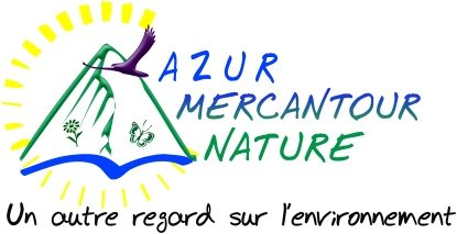 AZUR MERCANTOUR NATURE